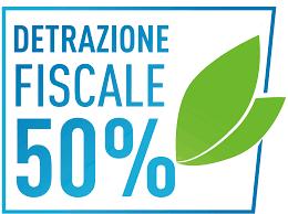 Grazie alla pergola mobile PergoEasy potrai approfittare delle detrazioni fiscali del 50% per il risparmio energetico!