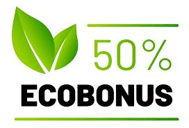 Ecobonus detrazioni fiscali 50 tende da sole e pergotende